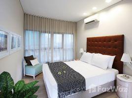2 Phòng ngủ Chung cư bán ở Phường 19, TP.Hồ Chí Minh City Garden
