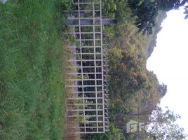 N/A Land for sale in Srae Thmei, Kampong Chhnang Other-KH-72169