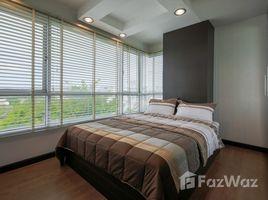 1 Bedroom Condo for rent in Chomphon, Bangkok Condo One Ladprao 15