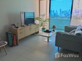 2 chambres Appartement a louer à Parque Lefevre, Panama CALLE 1° PARQUE LEFEVRE