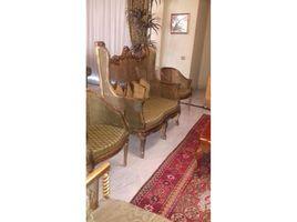 Giza Al Wahat Road Rawda 8 卧室 别墅 售