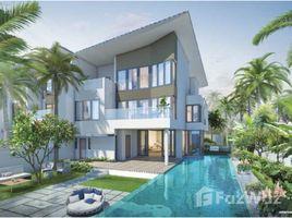 4 Bedrooms House for sale in Preaek Aeng, Phnom Penh Other-KH-61623