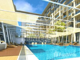 1 Bedroom Property for sale in Oasis Residences, Abu Dhabi Oasis Residences I