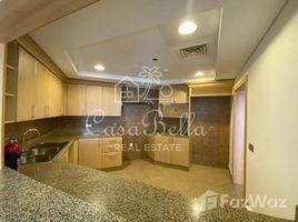 3 Bedrooms Apartment for sale in Shoreline Apartments, Dubai Al Hatimi