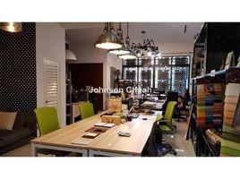 Selangor Petaling Bandar Puteri Puchong, Selangor 4 卧室 联排别墅 售