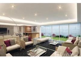 2 Habitaciones Casa en venta en Distrito de Lima, Lima Hermilio Valdizán, LIMA, LIMA