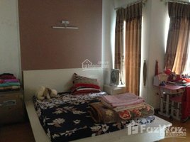 5 Bedrooms House for rent in Nghia Do, Hanoi Cho thuê nhà 5 tầng Hoàng Quốc Việt - Bưởi, ô tô vào nhà, có gara, tiện kinh doanh, để ở... 22tr/th