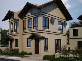 卡拉巴松 Tagaytay City Tagaytay Fontaine Villas 3 卧室 公寓 售