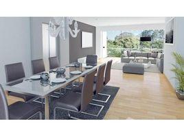 3 Habitaciones Casa en venta en Distrito de Lima, Lima Parque Sur, LIMA, LIMA