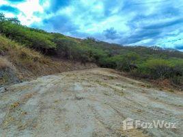 N/A Terreno (Parcela) en venta en Vilcabamba (Victoria), Loja Gorgeous Lot With Views in Cucanama (Vilcabamba), Vilcabamba, Loja