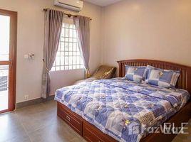 1 Bedroom House for sale in Boeng Reang, Phnom Penh Other-KH-24122