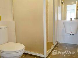 2 Bedrooms Condo for sale in Bang Kho, Bangkok Aspire Sathorn-Taksin