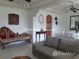 3 Bedrooms Apartment for rent in Yishun south, North Region YISHUN AVENUE 4