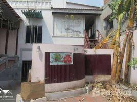 Studio Property for rent in Chakto Mukh, Phnom Penh Villa for Rent in Daun Penh