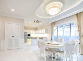 4 Bedrooms House for sale in Bang Phli Yai, Samut Prakan Narasiri Bangna