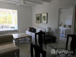 2 Habitaciones Departamento en venta en , Nayarit CONDO Playa Los Picos 17