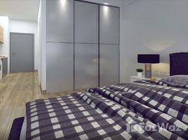 2 Bedrooms Apartment for sale in Jebel Ali Industrial, Dubai Vista Mare