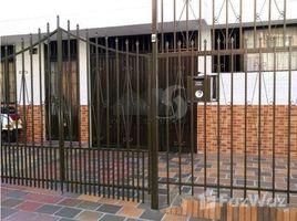4 Habitaciones Casa en venta en , Santander CALLE 37 #37-20, Bucaramanga, Santander