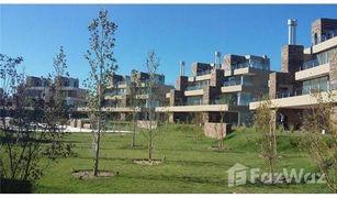 3 Habitaciones Apartamento en venta en , Buenos Aires NORDELTA - CASTAÑOS - LA BALCONADA al 100