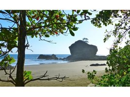 N/A Land for sale in , Guanacaste Playa Ostional, Guanacaste, Address available on request