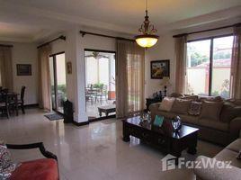 3 Bedrooms House for sale in , San Jose Santa Ana