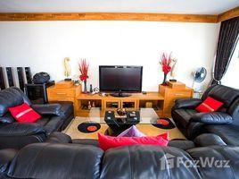3 Bedrooms Condo for rent in Nong Prue, Pattaya The Bayview Condominium 2