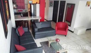4 Habitaciones Casa en venta en , Cartago