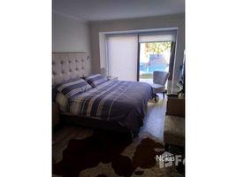 5 Bedrooms House for sale in Santiago, Santiago Lo Barnechea