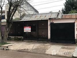 3 Habitaciones Casa en venta en , Chaco Mz 104 Pc 7 B° 713, Presidente Roque Sáenz Peña, Chaco