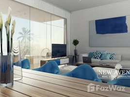 Matrouh service APARTMENT+garden for sale 120m2 2 卧室 房产 售