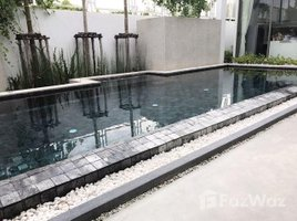 3 Bedrooms Property for sale in Khan Na Yao, Bangkok The Tara Ramintra