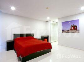 3 ห้องนอน บ้าน เช่า ใน เมืองพัทยา, พัทยา ดิ เออร์เบิร์น