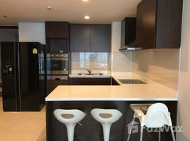 2 Bedrooms Condo for sale in Pathum Wan, Bangkok The Rajdamri