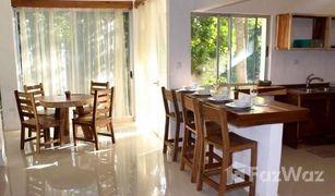 2 Habitaciones Casa en venta en , Guanacaste