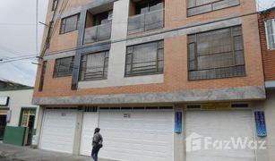 3 Habitaciones Propiedad en venta en , Cundinamarca CARRERA 97 NO 19-15