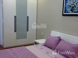 2 Bedrooms Condo for sale in Ward 12, Ho Chi Minh City Cộng Hòa Plaza