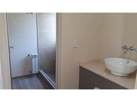 3 Habitaciones Casa en venta en , Buenos Aires Area 3 al 400, Escobar - Gran Bs. As. Norte, Buenos Aires