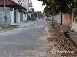 10 Phòng ngủ Nhà mặt tiền bán ở Sao Đỏ, Hải Dương Bán nhà đất tại đường Tôn Đức Thắng, TP Chí Linh