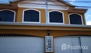 2 Habitaciones Apartamento en venta en , Cartago San Diego