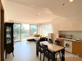 3 Bedrooms Condo for sale in Na Kluea, Pattaya Northpoint