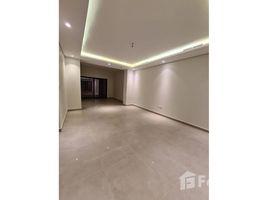 沙迦 Al Rahmaniya 1 5 卧室 别墅 售