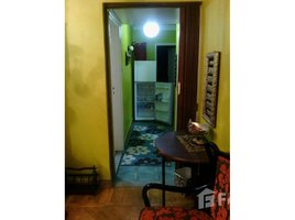 недвижимость, 3 спальни на продажу в , Cairo شقة بالمنيل الروضة بموقع متميز مطلوب 1.500.000جنيه