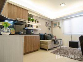2 Bedrooms Property for sale in Pasay City, Metro Manila AVIDA TOWERS PRIME TAFT