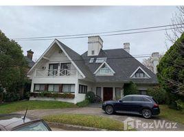 4 Habitaciones Casa en alquiler en , Buenos Aires LOS ALGARROBOS al 1500, San Isidro - Bajo - Gran Bs. As. Norte, Buenos Aires