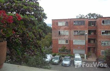 CALLE 64 # 30-63 APTO 3-2 BL. 45 in , Santander