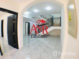 4 غرف النوم عقارات للإيجار في , Al Ain Al Misbah