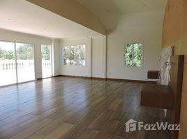5 Habitaciones Casa en venta en , Mendoza Casa en Venta en Chacras de Coria. Exclusiva Propiedad en Barrio Privado