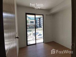 卡拉巴松 Tagaytay City Pine Suites 1 卧室 公寓 售
