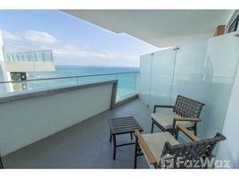 2 Habitaciones Apartamento en venta en Manta, Manabi Poseidon: Perfect Vacation Getaway