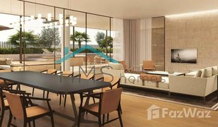 3 غرف النوم شقة للبيع في NA (Zag), Guelmim - Es-Semara Bulgari Resort & Residences